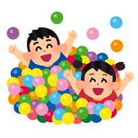 kids_ball_pool.png