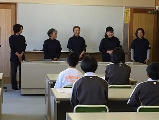 syuwa4.JPG